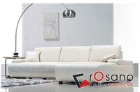 Sofa gia đình mã 332