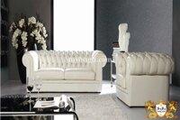 Sofa gia đình mã 336