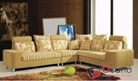 Sofa gia đình mã 342