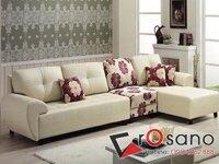 Sofa gia đình mã 346
