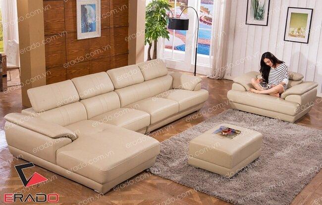 Sofa gia đình mã 350