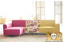 Sofa gia đình mã 351