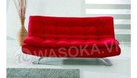 sofa giường 015
