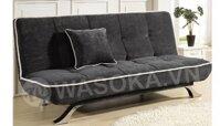 Sofa giường 021
