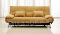 Sofa giường 024