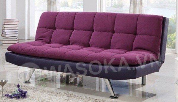 Sofa giường 029