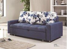 Sofa giường nhập khẩu I-Dees 934 - màu 4/ 5/ 6