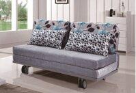 Sofa giường nhập khẩu I-Dees 910