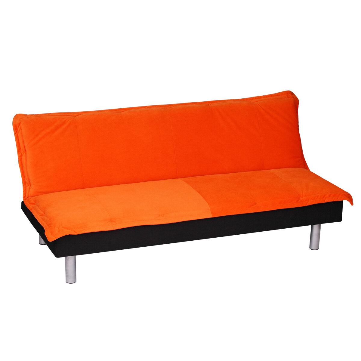 Sofa Giường SF02