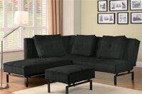 Sofa giường SG02