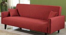 Sofa giường SG06