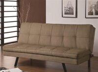 Sofa giường SG08