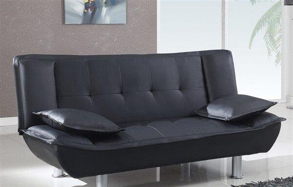 Sofa giường SG13