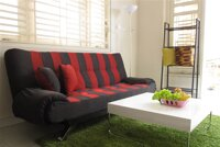 Sofa giường SG15