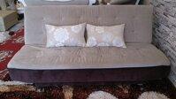 Sofa giường SG16