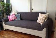 Sofa giường SG20