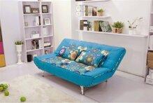 Sofa giường SG22
