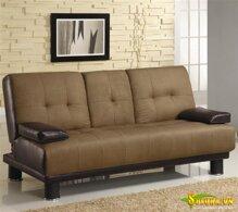 Sofa giường SG23