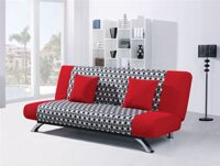 Sofa giường SG24