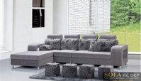Sofa góc G005