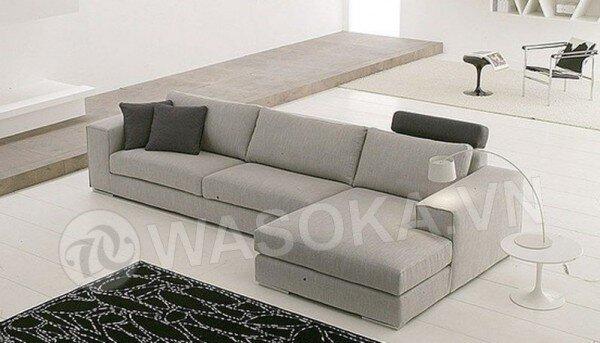 Sofa góc G041
