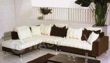Sofa góc G101