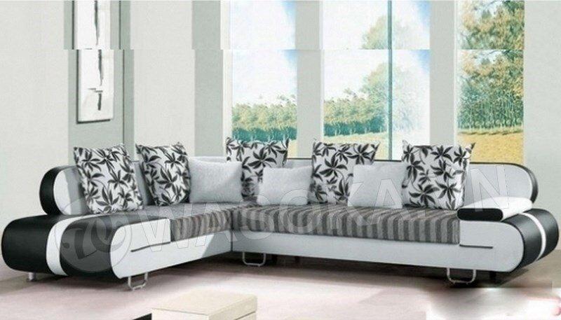 Sofa góc G131