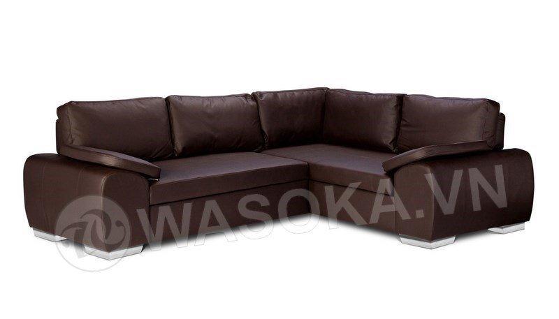 Sofa góc G154