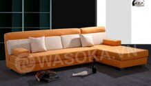 Sofa góc G216