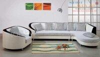 Sofa góc G232