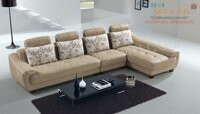 Sofa góc G238