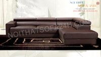 Sofa góc G239