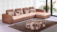 Sofa góc G242