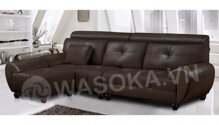 Sofa góc G246