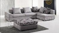 Sofa góc G249