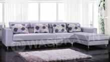 Sofa góc G259
