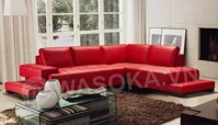 Sofa góc G262