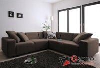 Sofa góc mã 308