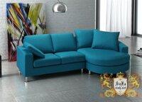 Sofa góc mã 316