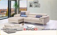 Sofa góc mã 317