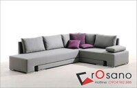 Sofa góc mã 318