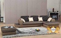 Sofa góc mã 320