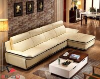 Sofa góc mã 326