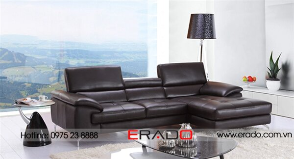 Sofa góc mã 327