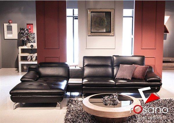 Sofa góc mã 328