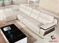 Sofa góc mã 338