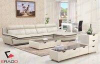 Sofa góc mã 346