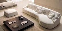 Sofa góc SFG03