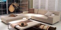 Sofa góc SFG04
