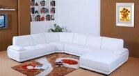 Sofa góc SFG05